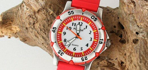 sweet childrens watches 1