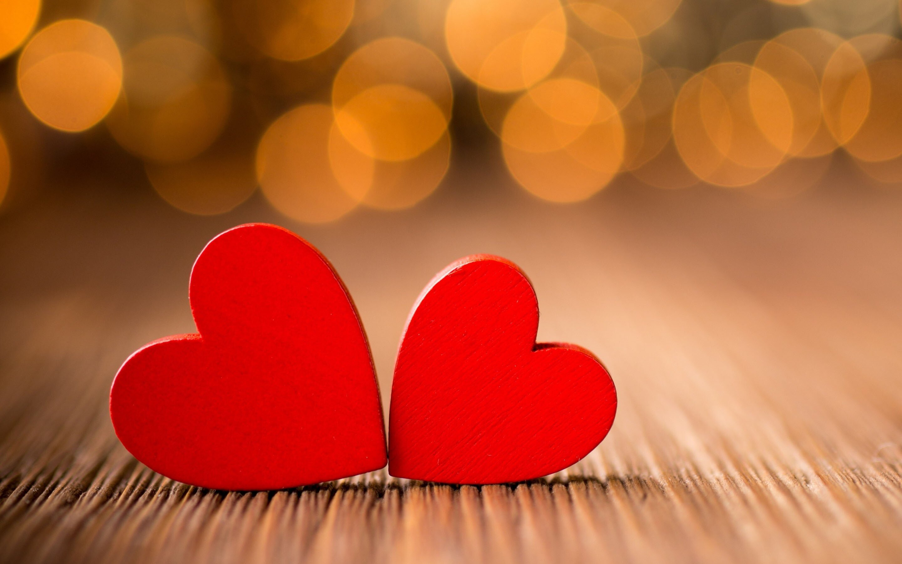 The 14 best love themed designs mostbeautifulthings for I love to design