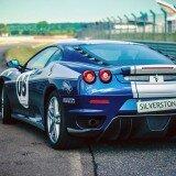 21 Super car photos