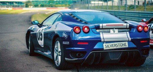 21 Super car photos